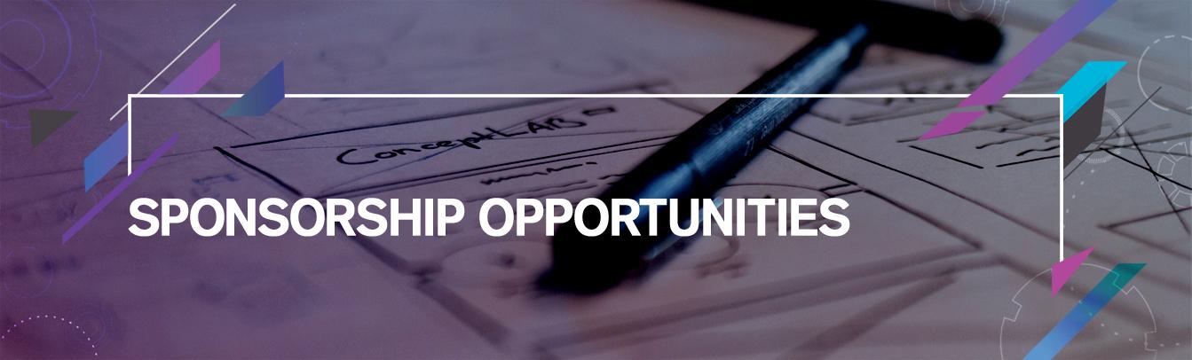 04_sponsorshipopportunities