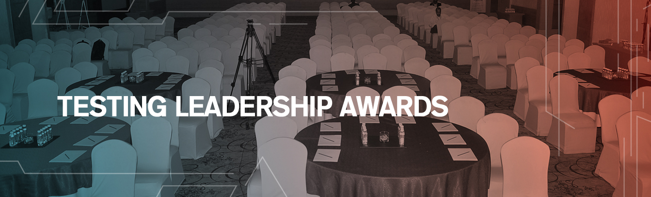 testing_leadership_awards