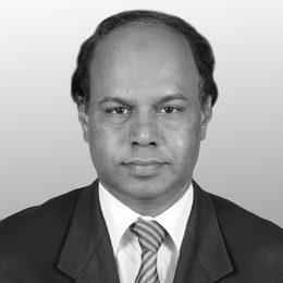 ChandrakumarRaman