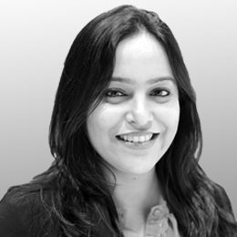 Lisha Rakesh (1)