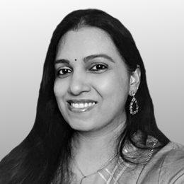 Mamatha-Mallya